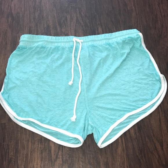 Forever 21 Pants - Hot!!! Shorts